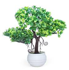 artificial trees online buy artificial trees in india best