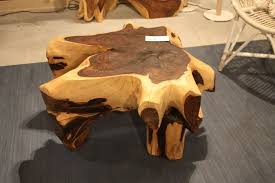 Unique Rustic Coffee Tables Rustic Coffee Tables Enchant The World With Their Simplicity