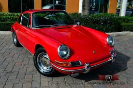 porsche 911 used 1965 used porsche 911 at domani motor cars inc serving deerfield