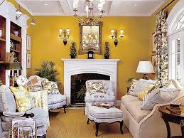 Southern Style Home Decor Southern Home Decorating Ideas Southern Living At