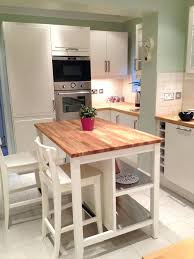 ikea kitchen island with stools ikea kitchen islands image of stainless steel kitchen island ikea