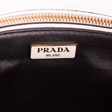 shop authentic prada mini studded bag at re vogue for just usd