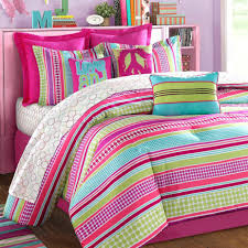 articles with little girl pink and purple bedding tag excellent pink and purple baby bedding sets girls comforters and bedspreads stipple teen bedding pink aqua lime