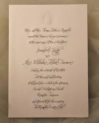 engraved wedding invitations engraved wedding invitation r 176 e