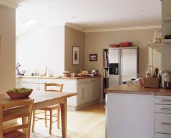 kitchen inspiration 7 kitchen colour schemes the chromologist