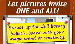 highly resourceful and appealing college bulletin board ideas