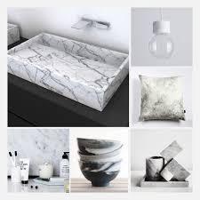 carrara marble decoration ideas for the bathroom ideas de