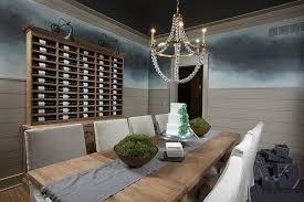 Home Design Vintage Dining Furniture Classic Dining Room Ideas - Vintage dining room ideas