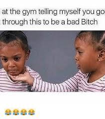 Bad Bitches Meme - 25 best memes about bad bitches bad bitches memes