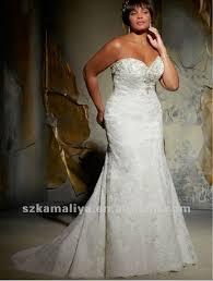 plus size wedding dress designers plus size wedding dress designers wedding corners