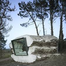 Stone House Plans Stone House Plans U2013 Unusual Cave House Built By Cows Sort Of