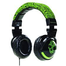 skullcandy home theater skull candy green headphones skullcandy hesh headphones green