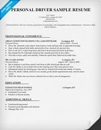 Free Resume Sample Templates Personal Resume Example Resume Examples Templates Graduate