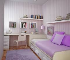 Small Bedroom Ideas For Couples by Bedroom Small 2017 Bedroom Storage Ideas For Couples Modern New