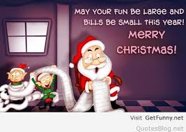 best merry christmas quotes and sayings