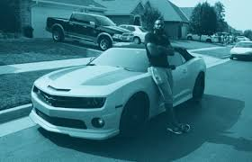 drake house and cars anthony davis 25 nba players and their cars complex