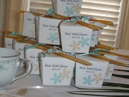 wedding shower hostess gifts photo does bridal shower hostess give image