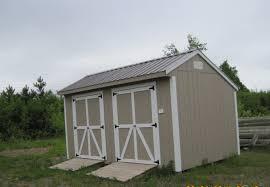 saltbox sheds ed u0027s sheds