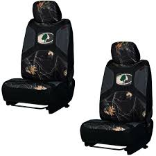 pink mossy oak rear seat covers velcromag