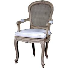 Cane Back Dining Room Chairs Louis French Cane Back Dining Chair Crown French Furniture