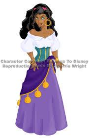 269 best esmeralda images on pinterest esmeralda disney