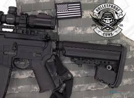bulletproof ar15 colt le6920 rapier 6bv for sale