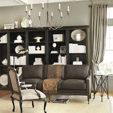 Best Gray Images On Pinterest Home Architecture And Ballard - Ballard designs sofas
