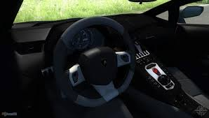 lamborghini aventador drive aventador for beamng drive