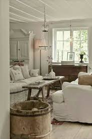 Rustic Shabby Chic Decor by 876 Best Shabby Chic White Images On Pinterest Shabby Chic Decor