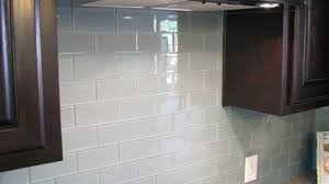 subway glass tile backsplash subway glass tile backsplash incredible inspirations kitchen