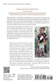native american medicinal plants native plants native healing traditional muskogee way tis mal