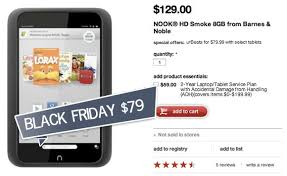 keurg target black friday target black friday sneak peak u0026 8212 deals on keurig dyson and