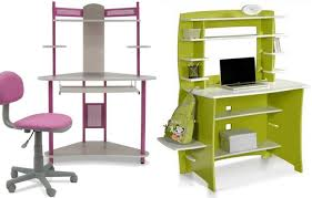 Small Kid Desk Small Desk Whereibuyit