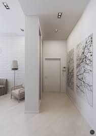 Floor Covering Ideas For Hallways 12 Best Hallway Ideas Images On Pinterest
