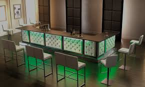 event rentals nyc couture event rentals nyc custom event bars event lighting