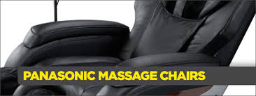 panasonic massage chairs review is it the best brand