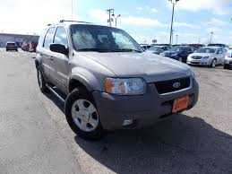 used 2001 ford explorer sport trac suv deep wedgewood blue