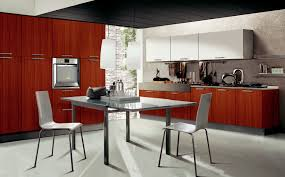 long kitchen ideas tags awesome small kitchen design pics