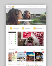 web templates website templates directory listing website theme 20 best wordpress directory themes to make business websites 2017