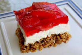 10 best jello salad with cool whip and cheese recipes