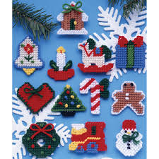 christmas quilt u0026 holiday shop quilting warehouse