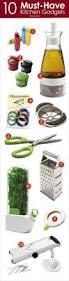 best 25 unique kitchen gadgets ideas on pinterest fruit holder