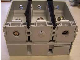 olympian generator wiring diagram gandul 45 77 79 119 on fg wilson