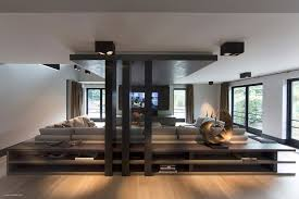 plete Home Renovation by Centric Design Group