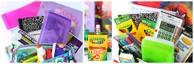 family dollar halloween costumes recipes and blogs family dollar blogs