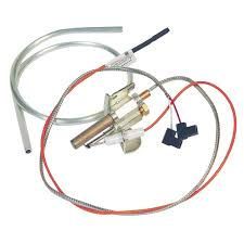 Patio Heater Parts Online by Plumbing Supplies U003e Water Heaters Parts U0026 Accessories Do It Best