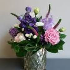 Nyc Flower Delivery Nyc Flower Delivery 18 Photos Florists 477 Madison Ave