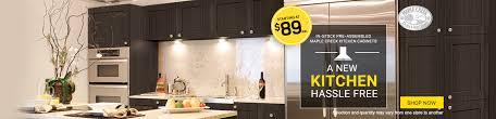 Rona Kitchen Design Modular Kitchen Units Rona