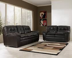 Durablend Leather Sofa Sofa 1230038