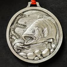 muskoka pewter shop for pewter ornaments jewelry gifts